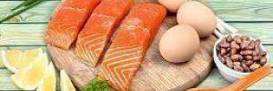 Какие сочетания продуктов опасны для здоровья