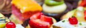 11 мифов о сахаре и сладостях
