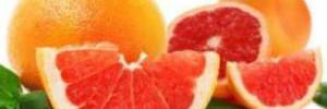 7 необычных и полезные свойств грейпфрута