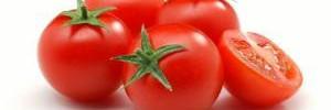 Чудесные плоды предотвращают возникновение инсульта