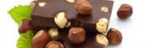 Орехи защищают организм от смертельной болезни