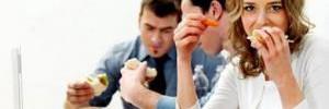Диетологи подсказали, как гарантированно избежать переедания