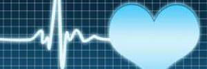 Диета Эко-Аткинс уменьшает риск болезней сердца