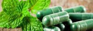 Дефицит витамина D приводит к сезонному аффективному расстройству