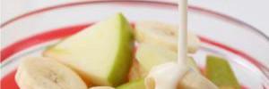 Медики выяснили, как употребление йогурта влияет на сердце