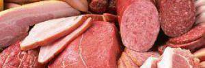 Изобрели мясо для вегетарианцев
