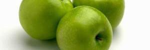 5 причин есть яблоки каждый день