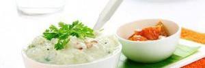 Диетологи представили сырную диету для экспресс-похудения