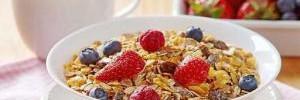 Почему сухие завтраки лучше не употреблять
