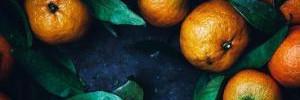 Можно ли употреблять мандарины с косточками: польза или вред