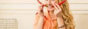 Развенчиваем мифы о работе кишечника