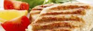 Мясоедам на заметку: какое мясо полезно для здоровья