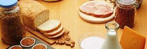 Блюда из картофеля: отличное средство профилактики рака желудка