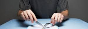Учеными доказана польза пятидневного голодания