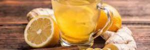 Что нужно добавлять в чай, чтобы не болеть в холода