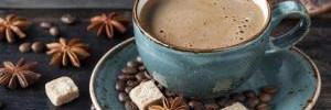 Правда о кофе: итальянские врачи собрали полную картину влияния напитка на организм