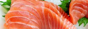 4 элемента в еде, которые полезны для нашего мозга