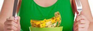 Диетологи рассказали, на сколько можно похудеть за неделю
