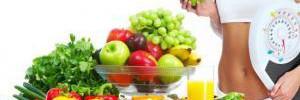 Щелочная диета: как в 50 выглядеть на 20