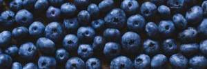 Лучшие продукты антиоксиданты