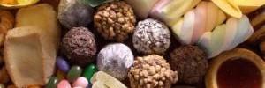 Насыщенный запах еды отбивает аппетит
