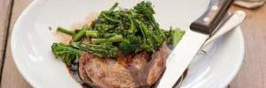 6 советов, как легко контролировать свой аппетит