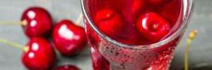 Ученые назвали напиток, который поможет избавиться от бессонницы