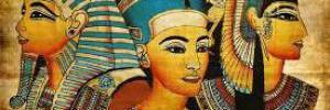 Клеопатра оставила потомкам замечательную диету