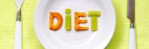 Специалисты определили топ необычных способов похудения