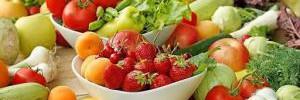Несколько продуктов, которые похожи на часть организма, для которой они полезны