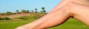Кофеин снимает болевые ощущения в мышцах после физических нагрузок
