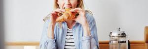 Почему завтракать не обязательно