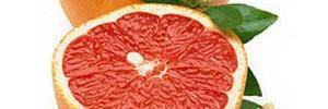 Апельсин: польза и вред