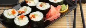 Соленая пища помогает микробам вызывать язву желудка
