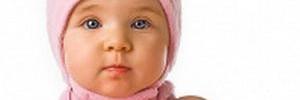 Пищевые добавки приводят к психическим расстройствам у детей