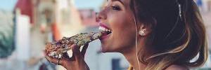 Регина Тодоренко поделилась секретами своего любимого здорового завтрака