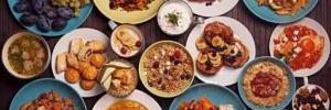Диетолог назвал семь продуктов, которые нельзя есть натощак