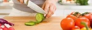 Выявлены особенно полезные для здоровья сочетания продуктов