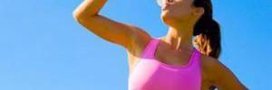 Похудеть, не вредя здоровью