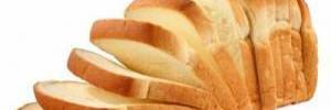 Какую опасность в себе содержит обычный хлеб