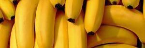 Банан на завтрак — правда, о которой вы и не подозревали