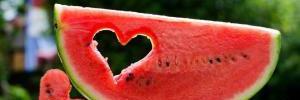 Пять необычных свойств арбуза