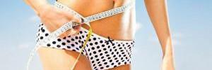 Причина ожирения – газировка