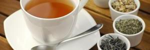 Виды чая: отличия, свойства и многое другое