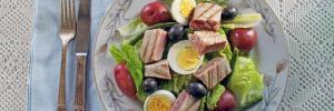 Этот продукт поможет существенно снизить уровень холестерина