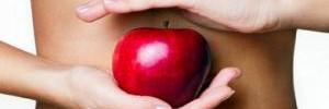 Медики составили список лучших продуктов для здоровья желудка