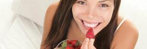 Как победить переедание: советы диетологов