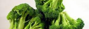 Врачи назвали лучший овощ для профилактики рака желудка и кожи