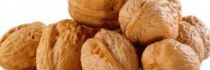 Эстрогены в продуктах: польза и вред