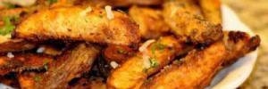 Диетологи развенчали популярные мифы о картофеле